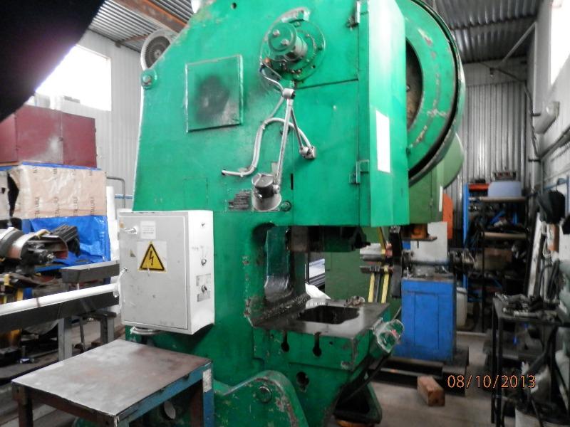 Продам КД2330 (100 тонн)
